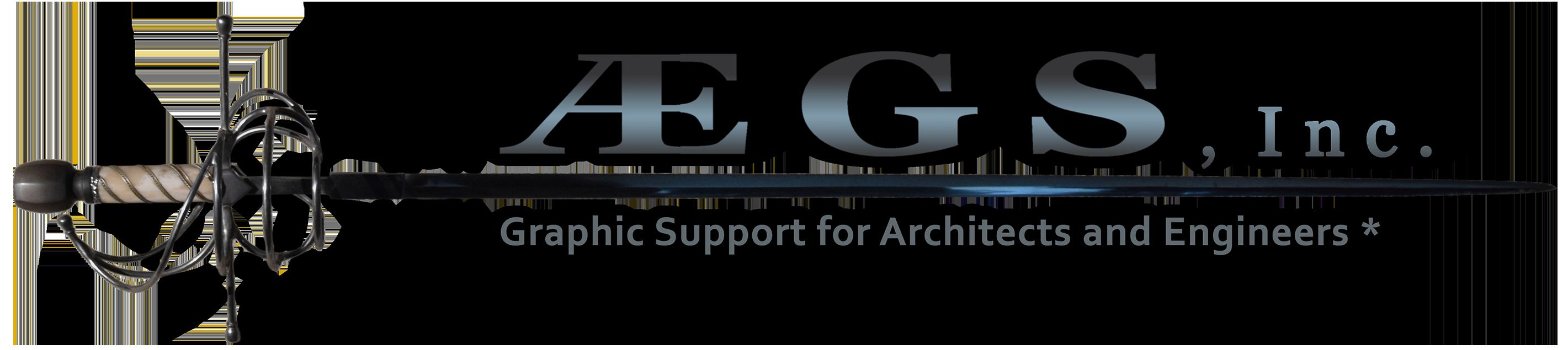 ÆGS, Inc.
